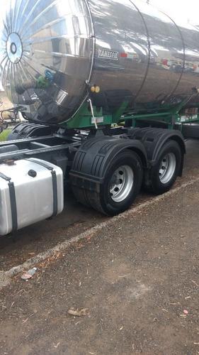 caminhão scania 124 360 caminhões