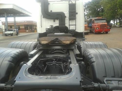 caminhão scania caminhões