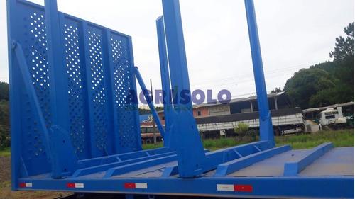 caminhão scania g 440