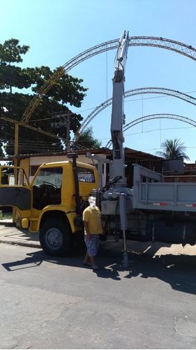 caminhão volkswagen 13130