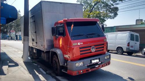 caminhão volkswagen 13170