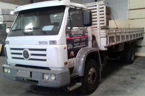 caminhão volkswagen 13180