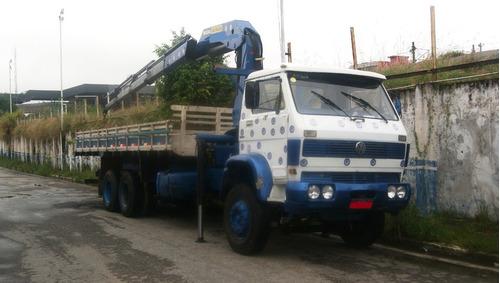 caminhão volkswagen 14.140