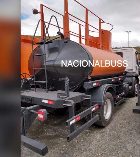 caminhão volkswagen 15190