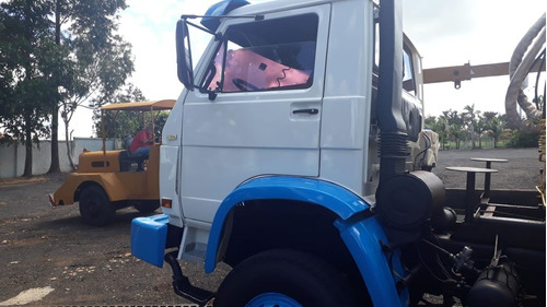caminhão volkswagen 16.220    munck phd 35.000
