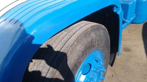 caminhão volkswagen 17180