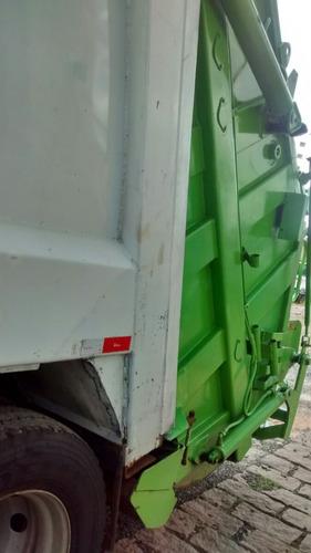 caminhão volkswagen 17250