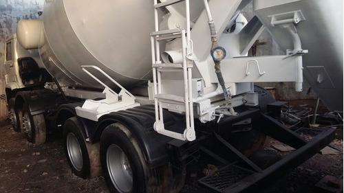 caminhão volkswagen 26260e