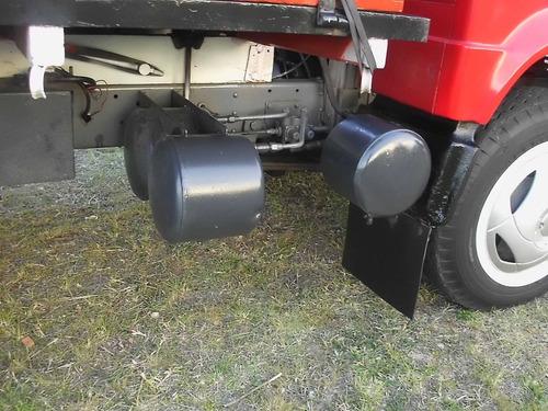 caminhão volkswagen 6.90