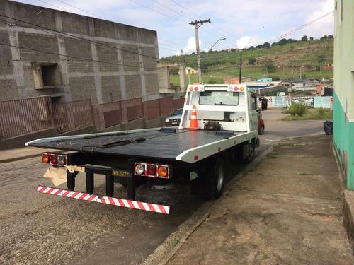 caminhão volkswagen 8120