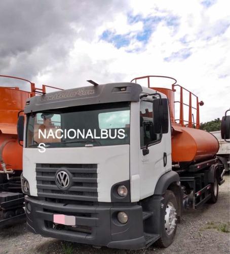 caminhão volkswagen vw 15190