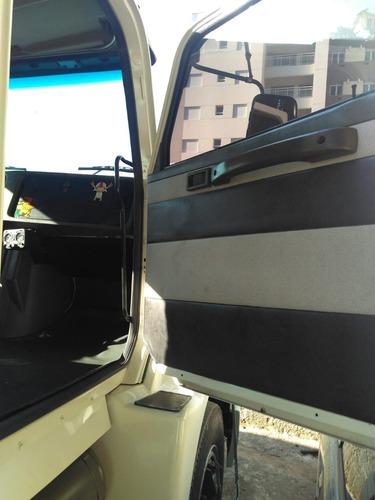 caminhão volvo 340