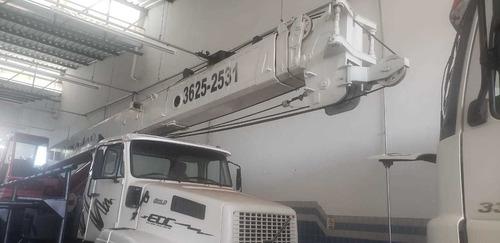caminhão volvo 360
