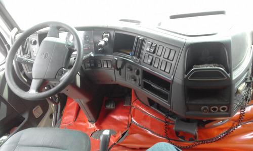 caminhão volvo 440