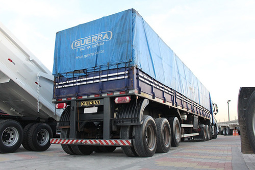 caminhão volvo fh 500 teto alto câmbio ishift - 8x2