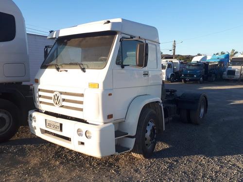caminhão vw 18310