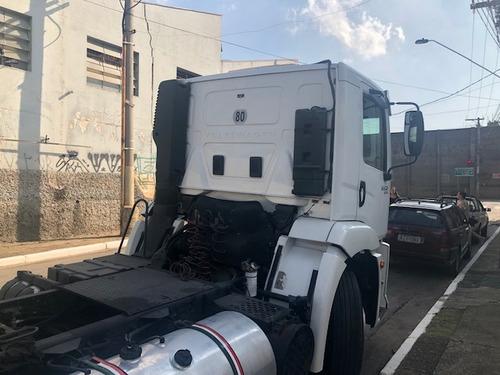 caminhão vw 19320