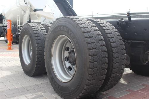 caminhão vw 31330 6x4 munck argos 43 = masal madal phd lider