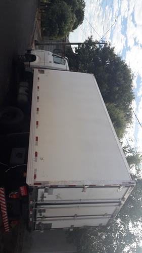 caminhão vw 9 150 ano 2008