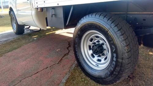 caminhão vw 9.160 3/4 novíssimo 2013