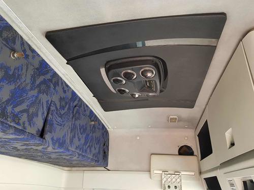 caminhão vw constellation  25370 6x2 2009 trucado volks