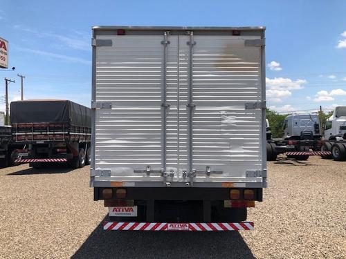 caminhões agrale 7000