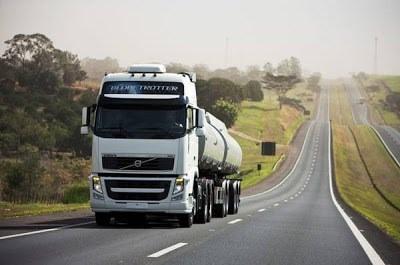 caminhões novos, e usados.