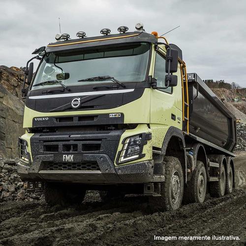 caminhões novos, e usados