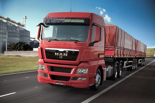 caminhões novos, e usados. sem juros!!