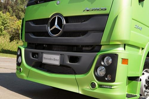 caminhões novos, usados. vários modelos