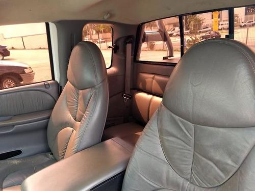 caminhonete dakota sport, cabine estendida,câmbio automático