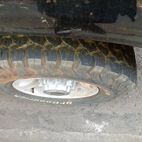 caminhonete f-250 xltl /batatais caminhões