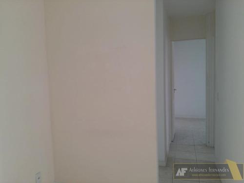 caminhos da barra - 1º locação- 2 quartos - varanda- lazer