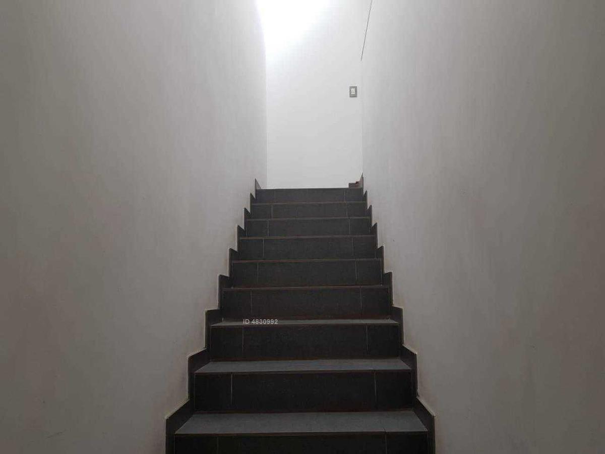 camini real / camino juan pablo ii