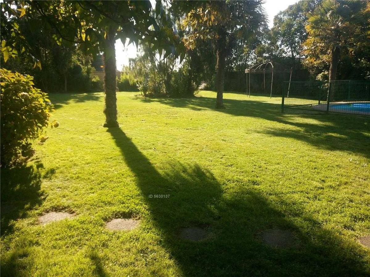 camino a coihueco, jardín del este