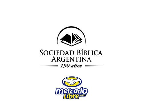 camino a la gloria - evangelismo mundial 2018 pack 450 unid.
