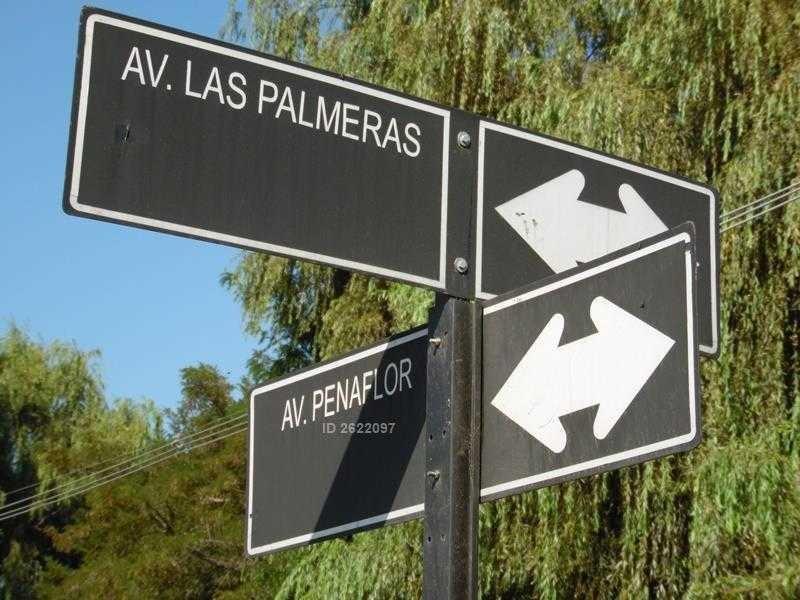 camino a peñaflor 2000