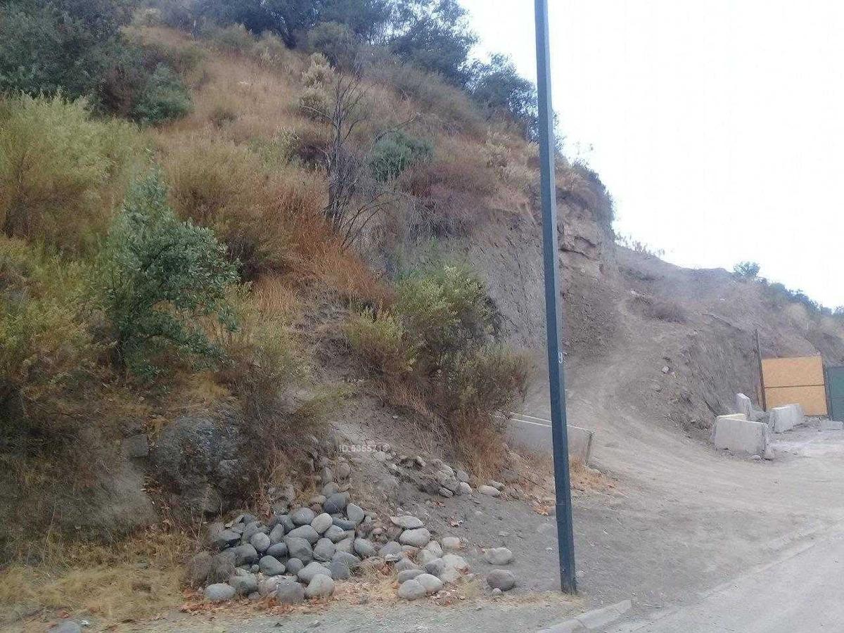 camino agua del padre 6936