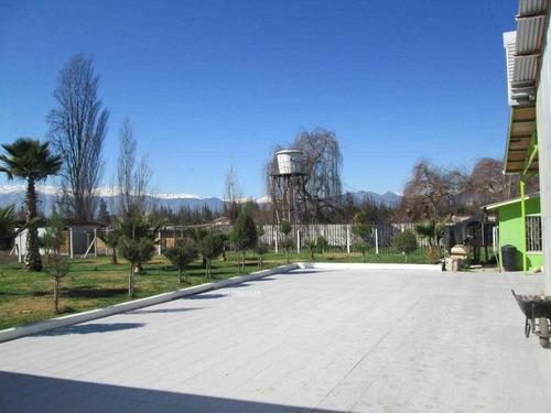 camino antiguo coquimbo 16