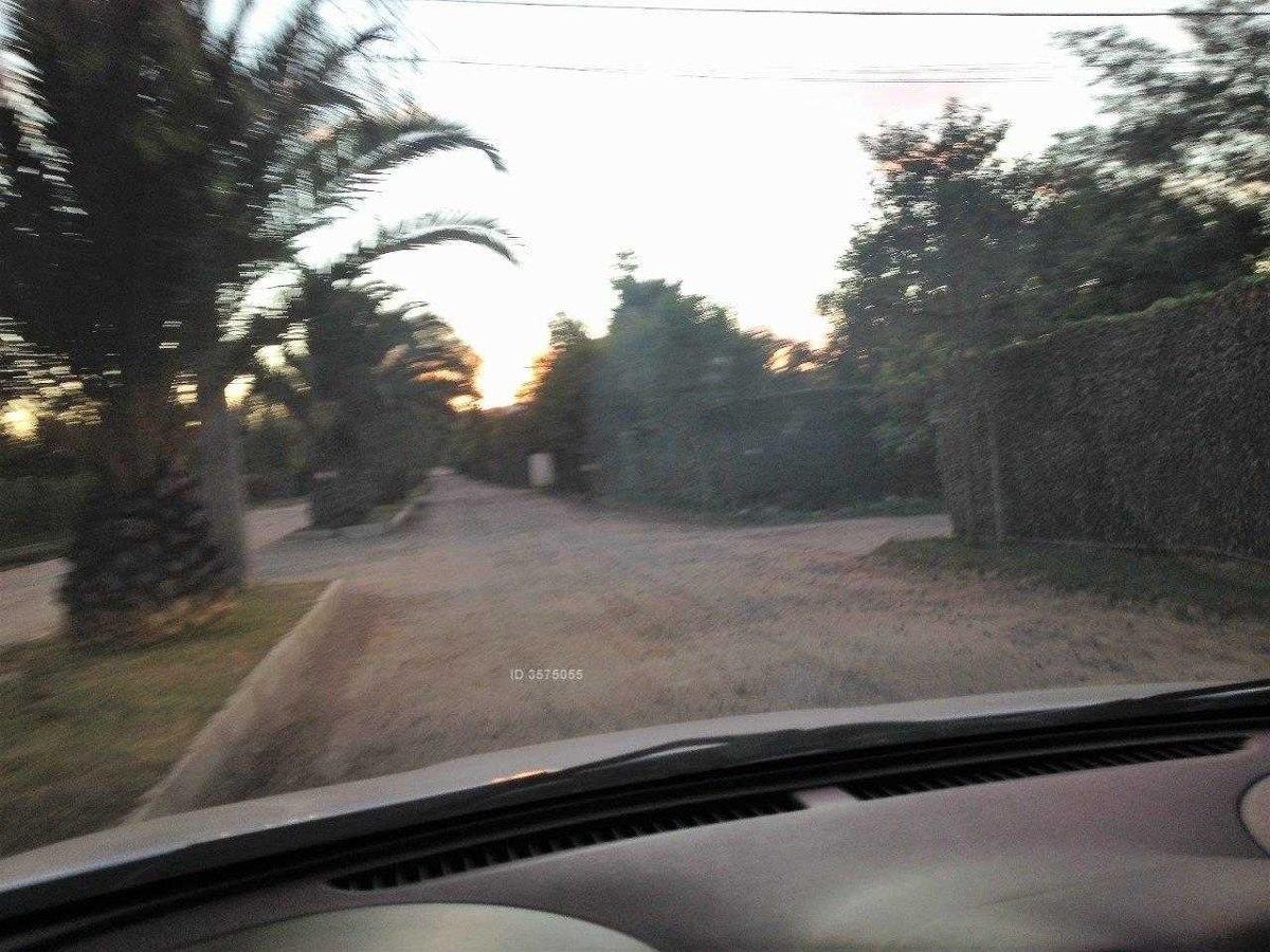 camino antiguo valparaíso 3500