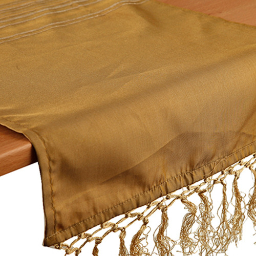 camino beige seda