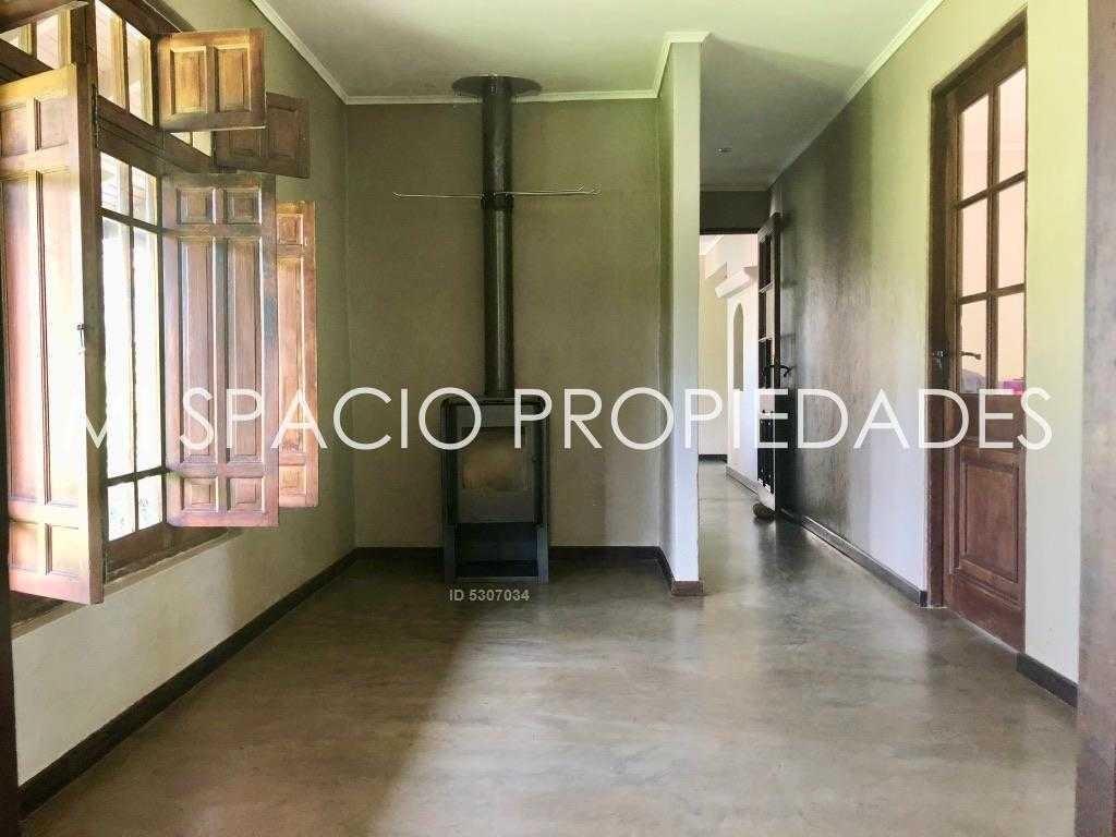 camino carampangue- colegio trebulco