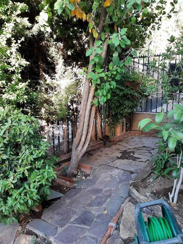 camino de la providencia, la florida - casa 5993