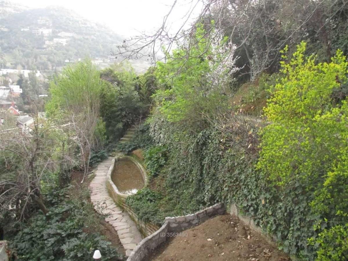 camino el cajon