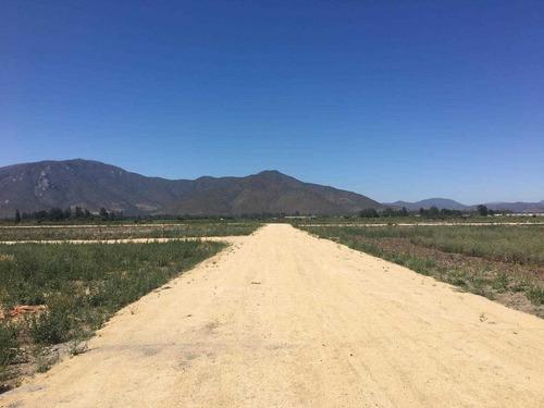 camino el marco autopista del sol