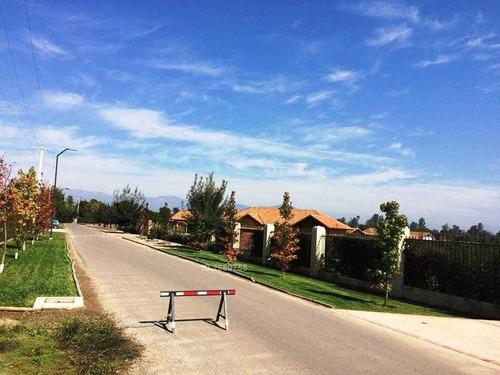 camino el oliveto - club de golf las palmas