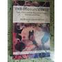 The Gods Of Change Howard Sasportas Astrology En Ingles