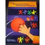 Manual De Educacion Fisica Y Expresion Corporal