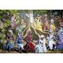 Canto A Los Orishas Con Sus Traducciones Santeria Pdf