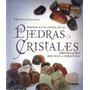 Pequeña Enciclopedia De Las Piedras Y Cristales